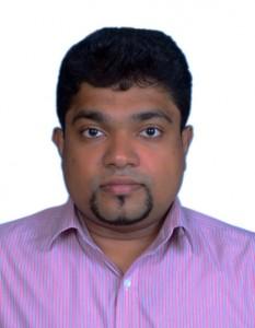 Dhanushka_BST
