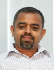 Dr. Rajitha