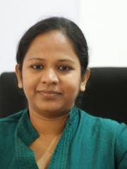 Dr. Randika
