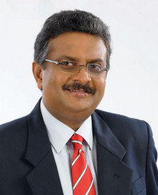 Prof-Sampath-Amaratunga-Vice-Chancellor-University-of-Sri-Jayewardenepura-224x300