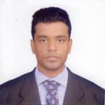 Dr. D.J. Jayasanka