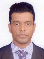 dr-jayasanka