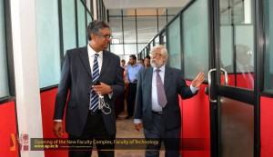 Opening-ceremony-of-the-New-Faculty-Complex-in-Faculty-of-Technology-11