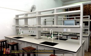 Opening-ceremony-of-the-New-Faculty-Complex-in-Faculty-of-Technology-12