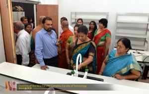 Opening-ceremony-of-the-New-Faculty-Complex-in-Faculty-of-Technology-13