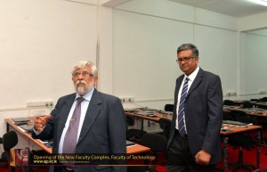 Opening-ceremony-of-the-New-Faculty-Complex-in-Faculty-of-Technology-15