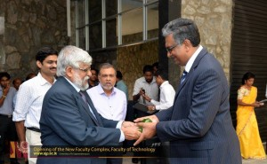 Opening-ceremony-of-the-New-Faculty-Complex-in-Faculty-of-Technology-2