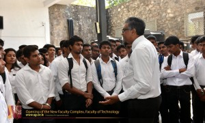 Opening-ceremony-of-the-New-Faculty-Complex-in-Faculty-of-Technology-3