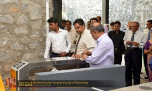 Opening-ceremony-of-the-New-Faculty-Complex-in-Faculty-of-Technology-39