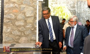 Opening-ceremony-of-the-New-Faculty-Complex-in-Faculty-of-Technology-40