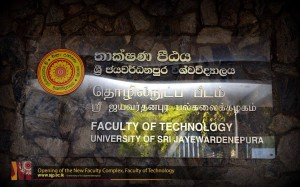 Opening-ceremony-of-the-New-Faculty-Complex-in-Faculty-of-Technology-44 (1)