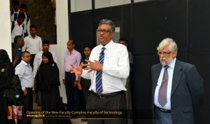 Opening-ceremony-of-the-New-Faculty-Complex-in-Faculty-of-Technology-7