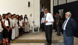 Opening-ceremony-of-the-New-Faculty-Complex-in-Faculty-of-Technology-9