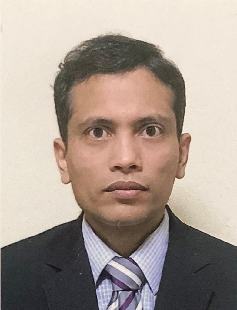 D.L.ChamaraP.Liyanage