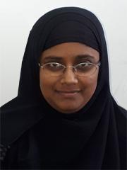 dr-nimhiya
