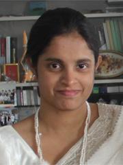 dr-prabhani