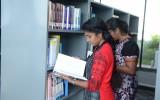 Orientation Programme 2017 – Faculty of Technology, University of Sri Jayewardenepura 18th to 22nd December