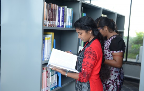 Orientation Programme 2017 – Faculty of Technology University of Sri Jayewardenepura 18th December to 22nd December