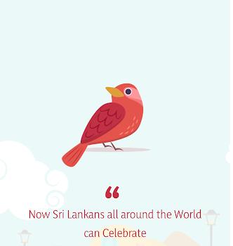 Winner at Google IO Extended Sri Lanka 2018 by Dialog