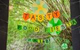 Tasty Food Fiesta 2018