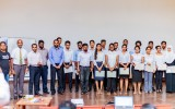 IOT (Internet of Things) Awareness Workshop