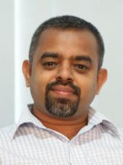 dr-rajitha