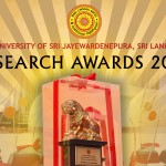 research-awards