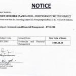 ETC 2202_Postponement_Notice
