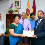 Dr-Nilmini-Appointed-as-the-Acding-Dean-of-Technology-Faculty-1-1024x586