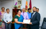 Dr.Nilmini Liyanage Appointed as the Acting Dean of Facuty of Technology